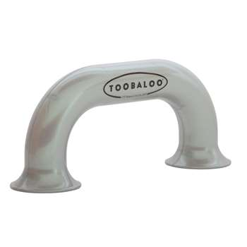 Toobaloo Silver By Learning Loft