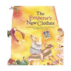 The Emperors New Clothes, LPB1925186040