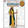 Ancient Mesopotamia By Milliken Lorenz Educational Press