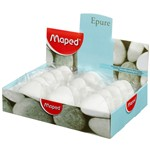 Epure Eraser Classpack By Maped Usa