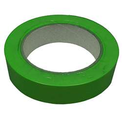 Floor Marking Tape Green By Dick Martin Sports