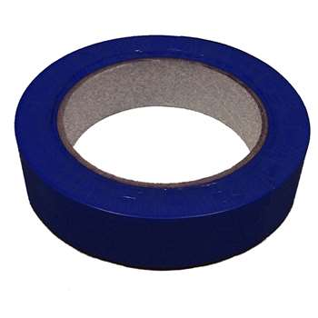 Floor Marking Tape Navy 1 X 36 Yd By Dick Martin Sports