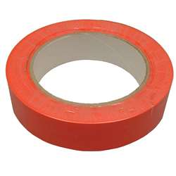 Floor Marking Tape Orange By Dick Martin Sports