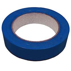 Floor Marking Tape Royal 1 X 36 Yd By Dick Martin Sports