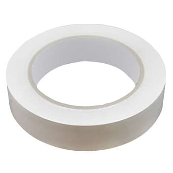 Floor Marking Tape White By Dick Martin Sports