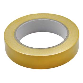 Floor Marking Tape Yellow 1 X 36 Yd By Dick Martin Sports