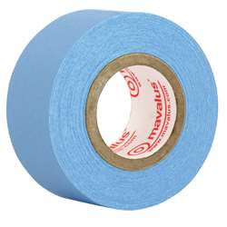 Mavalus Tape 1 X 360 Blue By Dss Distributing