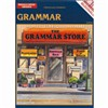 Grammar Grade 6-9 By Mcdonald Publishing