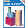 Basic Geometry Gr 6-9 By Mcdonald Publishing