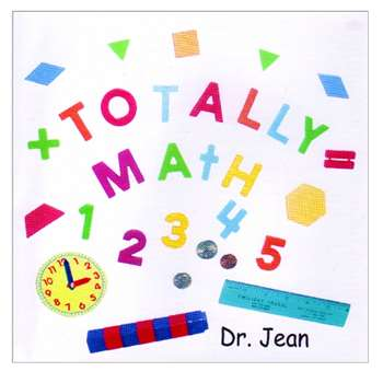 Totally Math By Melody House