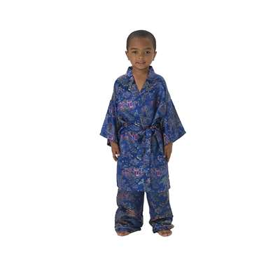 Shop Asian Boy Dress Up - Mj-125660 By Mojo Education