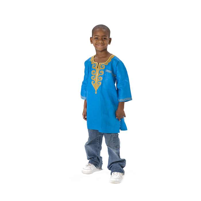 Shop African Boy Dress Up - Mj-126700 By Mojo Education