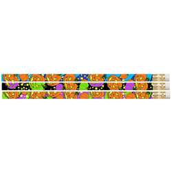 Mystic Halloween Pencil 12Pk By Musgrave Pencil