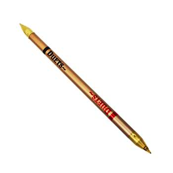 Duet Grading Pen Red Black By Musgrave Pencil