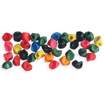 Stetro Pencil Grips 36/Bag By Musgrave Pencil