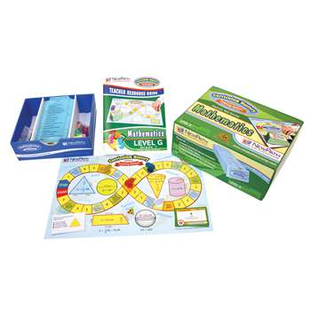 Mastering Math Skills Games Class Pack Gr 7 By New Path Learning