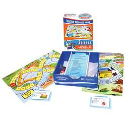 Mastering Science Skills Games Classs Pack Gr 5 By New Path Learning