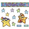 Bb Set Birthday Stars By North Star Teacher Resource