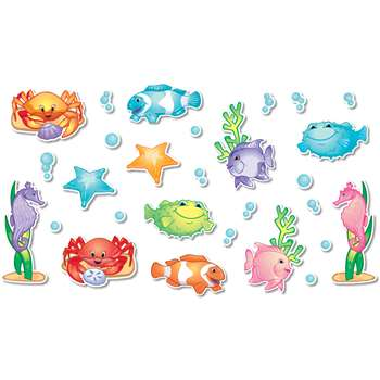 Bb Accents Under The Sea By North Star Teacher Resource