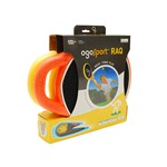 Ogodisk Raqs Pack Of 2 By Ogo Sport