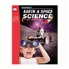 Earth & Space Science Gr 2, OTM2153