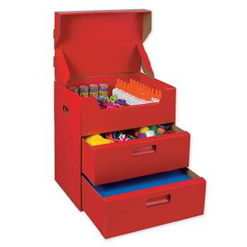 Classroom Keepers Tool Box, PAC001337