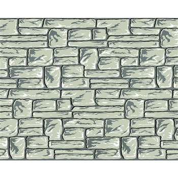 Fdls 48X12 Flagstone 4 Pk Sold As A Carton Of 4 Rolls By Pacon