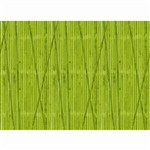 Fadeless Bamboo 48X12 4/Pk Sold As A Carton Of 4 Rolls By Pacon