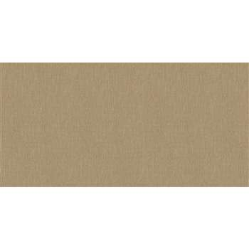 Fadeless 48X50 Natural Burlap Design Roll, PAC57395
