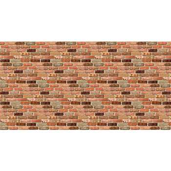 Design Roll Reclaimed Brick, PAC57465