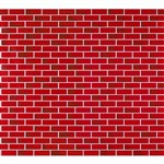 Brick Corobuff Design 4 Pack By Pacon