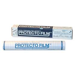 Protecto Film 18In X 65Ft By Pacon