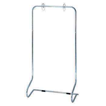 Chart Stand Non-Adjustable By Pacon