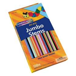 Big Box Of Pipe Cleaners, PACAC5547