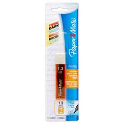Paper Mate 12 Ct 1.3Mm Leads No 2Hb By Sanford Lp