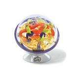 Shop Perplexus Game - Pat950 By Patch Products