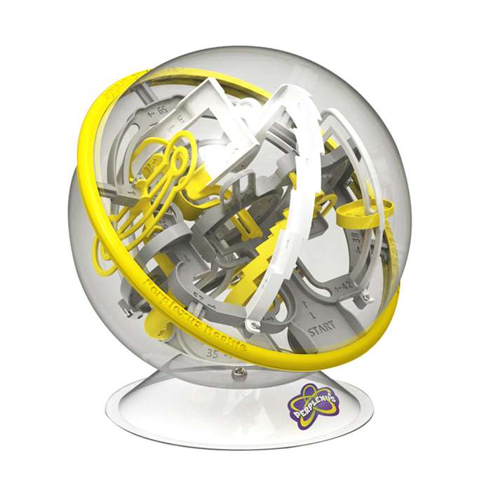 Shop Perplexus Rookie - Pat952 By Patch Products