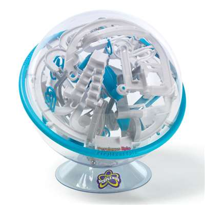 Shop Perplexus Epic - Pat954 By Patch Products