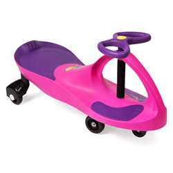 Plasmacar Pink And Purple, PS-065