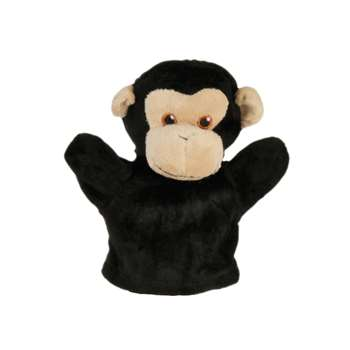 My First Puppets Chimp, PUC003803