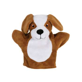 My First Puppets Dog, PUC003805