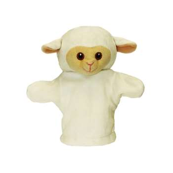 My First Puppets Lamb, PUC003813