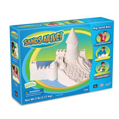 Sands Alive Bulk Pack, PVS23007