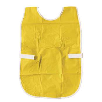 Kinder Smocks Sleeveless By Peerless Plastics