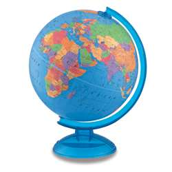 Adventurer Globe By Replogle Globes