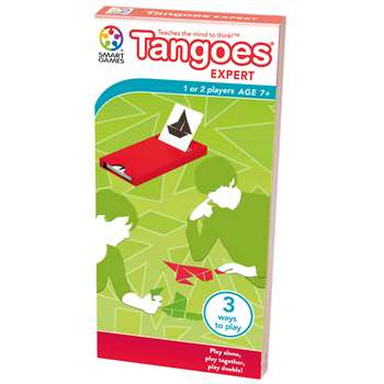 Tangoes Brainiac, RG-T200