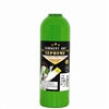 16Oz Sargent Art Supreme Leaf Green, SAR225273
