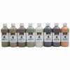 16Oz Multicultural Washable 8 St Tempera, SAR225899