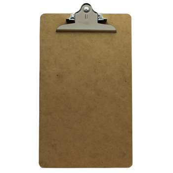 Saunders Clipboards Legal Size By Saunders