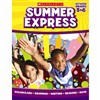Summer Express Gr 5-6 By Scholastic Books Trade